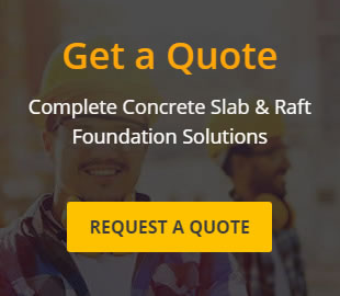 get a concrete slab quote